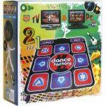 Táncszőnyeg 2 az 1-ben - vásárlás rendelés Lunch Box, Usb, Dance, Games, Dancing, Bento Box, Gaming, Plays, Game