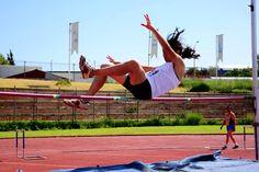 Galería fotográfica Campeonato máster de pista y campo en Aguascalientes ~ Ags Sports