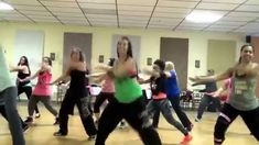 GetYourFitOnWithTara Dance Fitness - Summertime  Daddy Yankee  LOVE this music... great feel for the beginning of class to get everyone pumped! maybe part of warm up section?