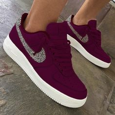 Behind The Scenes By driipcollection Custom Sneakers, Custom Shoes, Vans Sneakers, Sneakers Fashion, Nike Shoes, Fashion Shoes, Jordan Shoes Girls, Girls Shoes, Zapatillas Nike Air Force