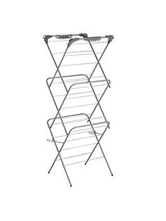 Best 25 Heated Clothes Airer Ideas On Pinterest Heated