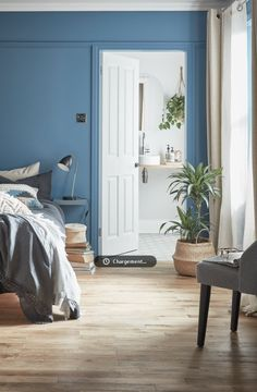 Convert Living Room to Master Bedroom Inspirational How to Add An En Suite Bathroom Beach House Bedroom, Home Bedroom, Bedroom With Ensuite, Master Bedroom Design, Guest Bedrooms, Bedroom Sets, Cost Of Carpet, Build A Closet, Spare Room