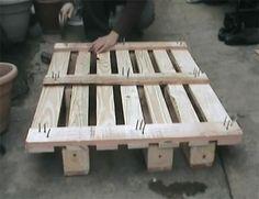 como-desmontar-los-pallets-2