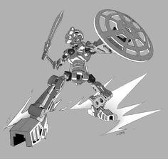 Bio Art, Lego Bionicle, Tmnt, Legos, Gundam, Comic Art, Concept Art, Creatures, Drawings
