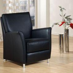 Elegantní pohodlné samostatné křeslo, vhodné i jako doplněk k sedacím soupravám. V látkovém i celokoženém provedení. Velký výběr kvalitních látek a kůží v mnoha barevných variantách, kompletní vzorkovníky k dispozici na prodejně (po dohodě možné zaslání). Recliner, Armchair, Lounge, Furniture, Home Decor, Chair, Sofa Chair, Airport Lounge, Single Sofa