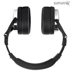 39.19$  Buy now - https://alitems.com/g/1e8d114494b01f4c715516525dc3e8/?i=5&ulp=https%3A%2F%2Fwww.aliexpress.com%2Fitem%2FYenona-Studio-Pro-DJ-Headphones-Professional-Monitoring-Headband-Headphone-with-Microphone-Hifi-Headphone-for-Mobile-Phone%2F32705349478.html - Oneodio Wired Headphones Studio Professional DJ Headphone with Microphone Over Ear Monitor Studio Headphones DJ Stereo Headsets