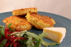 Cornbread, Nom Nom, Side Dishes, Lunch, Dinner, Ethnic Recipes, Food, St Etienne, Hui