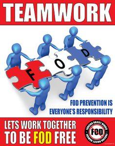ffb00d8ac6e2752325d8c871d39a4644--teamwork-puzzles.jpg