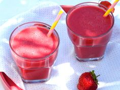 DSCN5867 Shake, Protein, Pudding, Desserts, Food, Berries, Tailgate Desserts, Smoothie, Deserts