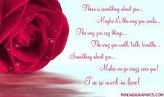 116 Best Valentines Day Images On Pinterest Happy Valentines Day