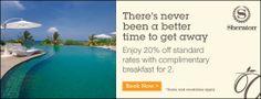 Choose the most unique resort in Langkawi http://www.agoda.com/city/langkawi-my.html?cid=1419833