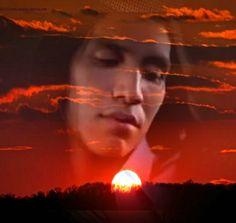 Native American Models, Native American Beauty, American Indian Art, Native American Indians, Native Americans, Beautiful Love, Beautiful Moments, Beautiful People, Eric Schweig