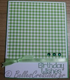 gr: Birthday Wishes Picnic Blanket, Outdoor Blanket, Birthday Wishes, Creations, Special Birthday Wishes, Happy Birthday Celebration, Picnic Quilt
