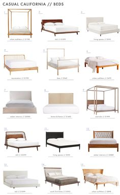 Equll Home Decor. Top Tips On Furniture For Your Home. You aren't the first person to need furniture. Anyone that has a home needs furniture. Cama Design, Bed Design, House Design, Garden Design, Home Decor Furniture, Bedroom Furniture, Furniture Design, Antique Furniture, Modern Furniture