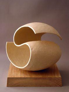 francesc burgos / untitled, #4301 porcelain