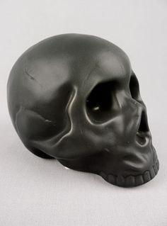 Sinister Skull Money Bank$14.00