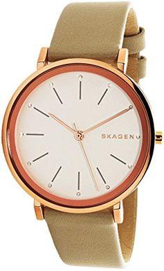 39 Best watches images | Watches, Skagen watches, Skagen