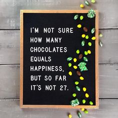 """1,095 mentions J'aime, 79 commentaires - FUL CANDLES (@fulcandles) sur Instagram : """"I'm no quitter, so let's see if it's ALL the easter candy. . . . #letterfolk…"""""""