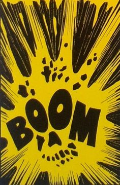 [!] boom.