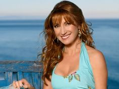 Jane Seymour ✾