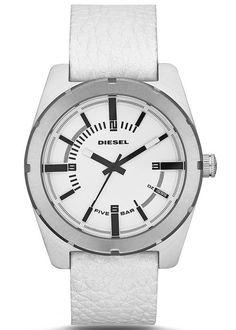 Dünya markaları ucuzbudur.com' la ayağınıza geliyor. #diesel #bayan saat #ucuzbudur