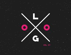 """Check out new work on my @Behance portfolio: """"Logo Collection Vol1 2016""""…"""