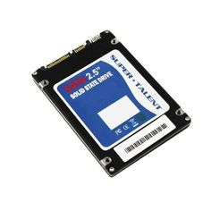 Super Talent TeraDrive CT3 64GB 2.5 inch SATA3 Solid State Drive (MLC) by Super Talent. $131.35. SpecificationsMfr Part Number: FTM06C325HCapacity: 64 GB Form Factor: 2.5 inch Interface: SATA3 NAND Flash: MLC Shock: 1500G (operating) Vibration: 16G (operating) Operating temperature: 0°C to +70°C Performance: Sequential Read Rate: 525 MB/sec Sequential Write Rate: 490 MB/sec Reliability: MTBF: 1,000,000 hours Data Reliability: Built-in EDC/ECC function Data Inte...