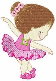 Imagen relacionada Towel Embroidery, Simple Embroidery, Free Machine Embroidery Designs, Embroidery Stitches, Baby Applique, Machine Embroidery Projects, Christmas Embroidery, Needlework, Janome