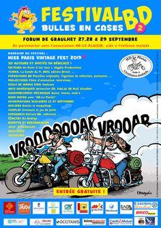 Paris Vintage, Week End, Geek Stuff, Comic Books, Cover, Comic, Everything, Comics, Comic Book