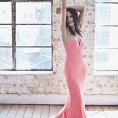 Beautiful #JarloLondon #SS15 #Jessica maxi dress!  Such a stunning and delicate piece for any #JarloBeauty that is looking for a dress for any upcoming #summer occasion! Available NOW on www.jarlolondon.com!