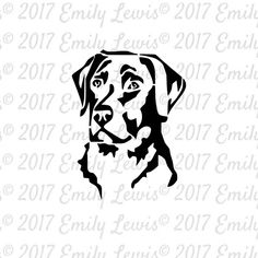 dog svgs - dog cut files - dog svg files - dog svg…