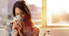 Coffee — 10 reasons this brew is healthier than you thought!  Never listen to what others say about coffee. It's you to decide based on its numerous health benefits
