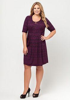 Virtu dress