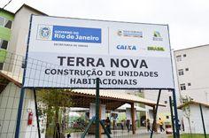 TRÂNSITO E NOTÍCIAS NOVA FRIBURGO: Palácio do Planalto confirma Friburgo na agenda de...