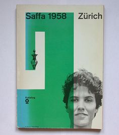 nelly rudin Image Form, Swiss Design, Winterthur, Book Images, Visual Communication, Book Publishing, Icon Design, Cover, Tapas