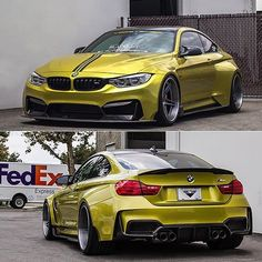 Repost The ! Check out more . Bmw X6, 3 Bmw, Super Sport, M4 Cabriolet, 4x4, Automobile, Bmw 4 Series, 2017 Bmw, Vw Cars