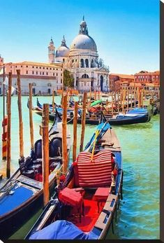Receive terrific pointers on Cruise Ship Celebrity Infinity. They are actually available for you on our web site. Best Cruise, Cruise Vacation, Grand Canal, Celebrity Infinity, Gondola, Rome Antique, Destinations, Painting Edges, Stretched Canvas Prints