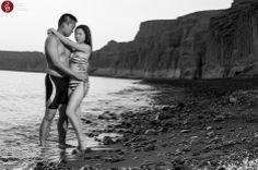 Photo shoot at Vlichada beach in Santorini Island ! Santorini Island, Santorini Greece, Cinematography, Short Film, Weddingideas, Love Story, Script, Photo Shoot, Highlights