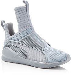 60dec8f5c7 17 Best Vegan Sneakers images