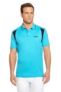 e471c627b Designer Clothes and Accessories | Hugo Boss Official Online Store