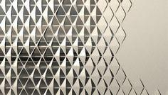 Car Design Sketch, Art Design, Graphic Design, Screen Design, Facade Design, Wall Patterns, Textures Patterns, Facade Pattern, Architectural Pattern
