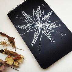 1000 Images About A Zen Dot Work Doodles On Pinterest