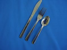 360 PIECES WINDSOR FLATWARE 18/0 STAINLESS FREE SHIPPING US ONLY #BrandwareJohnsonRose
