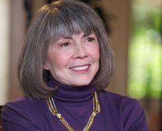 Anne Rice Under Attack