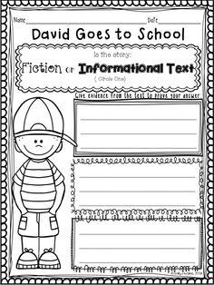 Bob goes to school Essay Sample