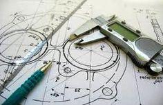 ingegneria meccanica