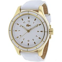 Sydney Womens Watch * Click image to review more details.