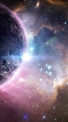 Interstellar Gas