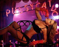 cabaret Wallpaper HD Wallpaper