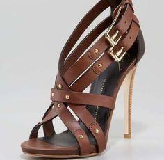 Giuseppe Zanotti sandals for summer sandals high heels outfit Stilettos, Schnür Heels, High Heels Stiletto, Pumps, Sandal Heels, Heeled Sandals, Dress Sandals, Hot Shoes, Crazy Shoes